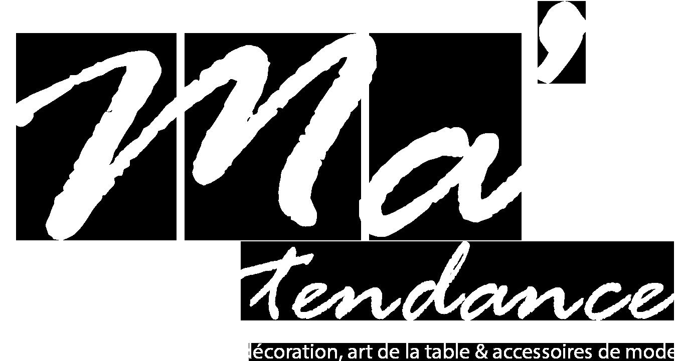 Ma'Tendance